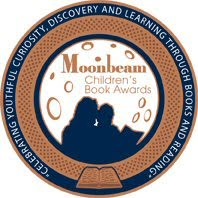 Moonbeam Childrens Book Awards